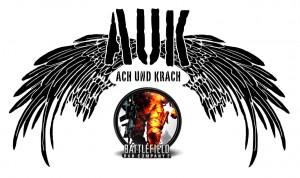 [AuK]-Emblem