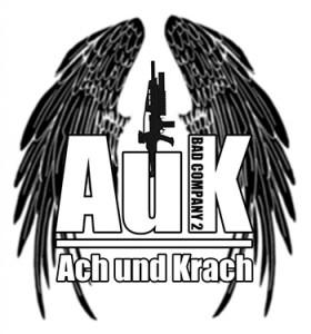 [AuK]