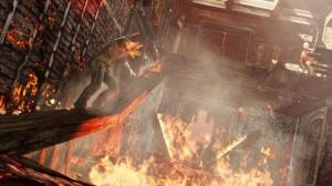 Uncharted 3 - Gameplay