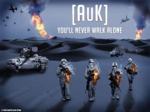 Never_Walk_Alone