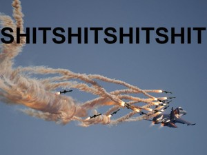 BF3 - Air Superiority