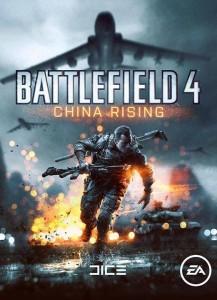 BF4 China Rising