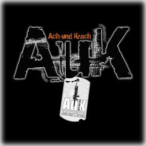[AuK]-Clan