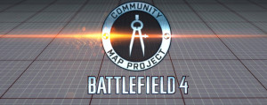 BF4 - Community Map