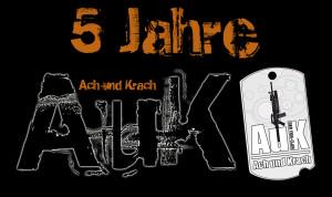 AuK_5_Jahre